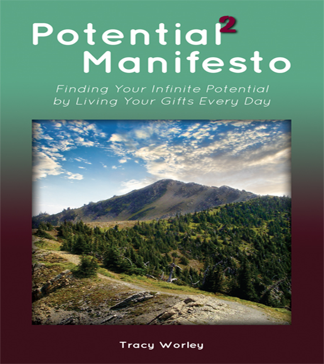 Potential2 Manifesto