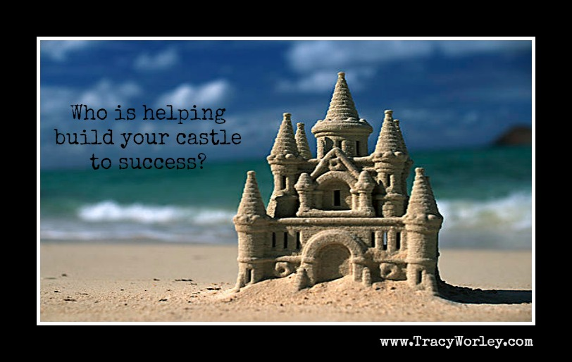 SuccessCastle Tracy Worley