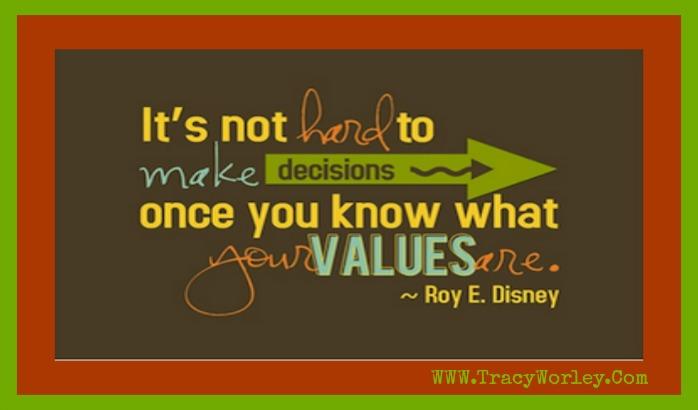 Values_Leadership Tracy Worley